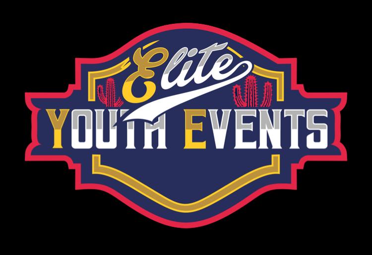 03 (1) logo