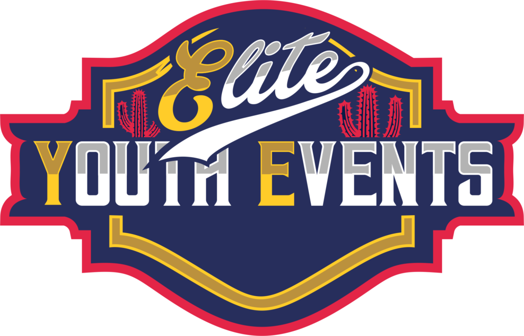Elite Youth Events