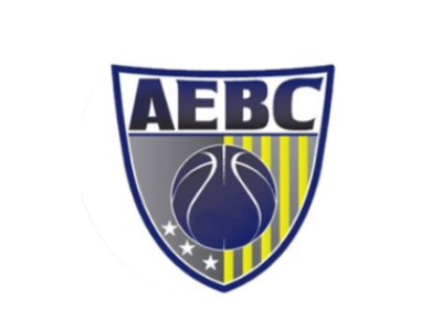 AEBC Logo