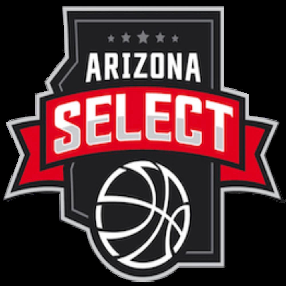 AZ Select 1