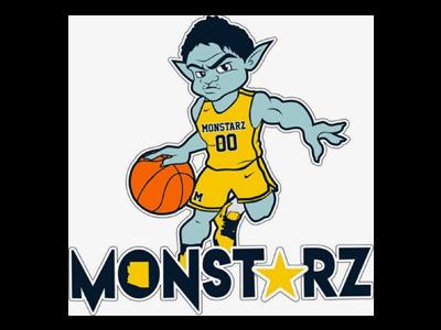 Monstarz-Basketball_400x300