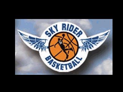 Sky-Rider-Basketball_400x300