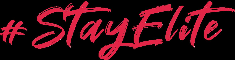 #StayElite Copyelites