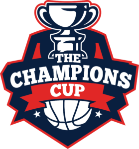 The Champions Cup Logo