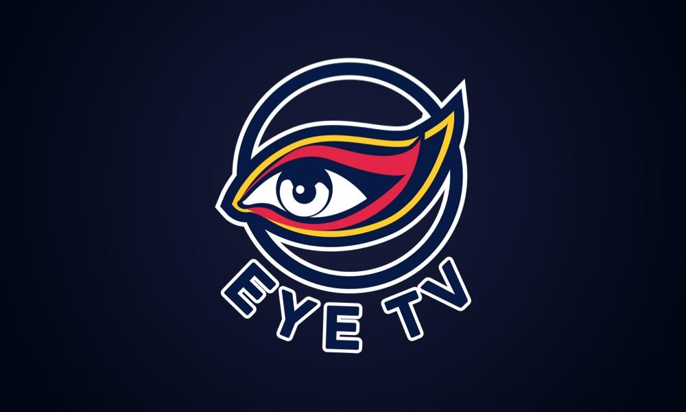 eyetvcard