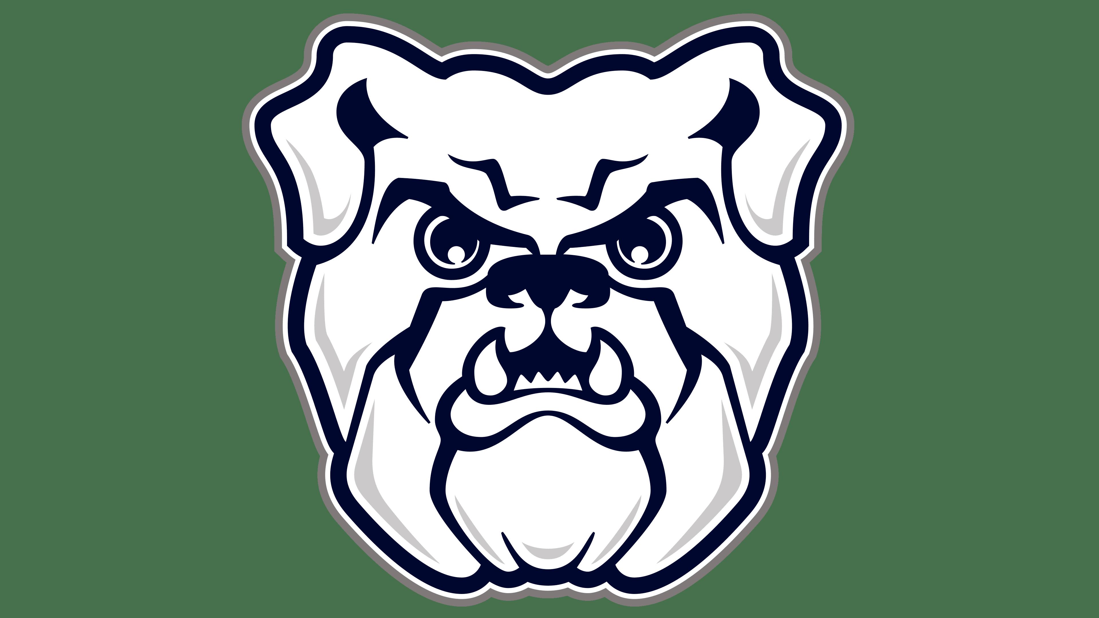 Butler-Bulldogs-Logo