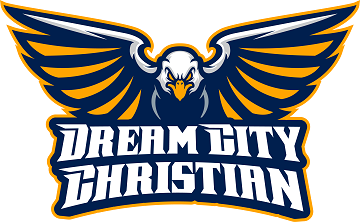 Dream+City+Christian+Logo+facebook+360