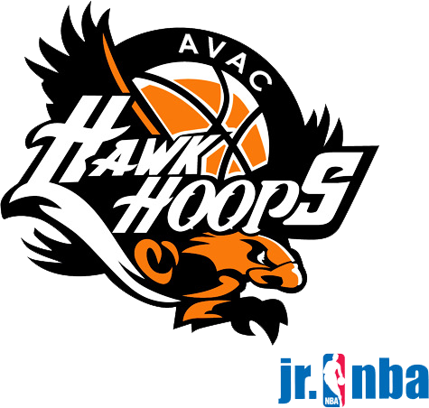 hawkhoops_logo